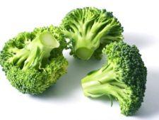 Cum sa plantezi broccoli