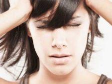 Ce trebuie sa stii despre epilepsie