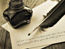 Ziua Mondiala a Poeziei la Bucuresti