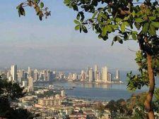 Destinatii noi de vizitat in 2012
