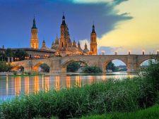 Spania, o destinatie atractiva pentru 2012