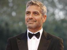 George Clooney, afaceri cu tequila