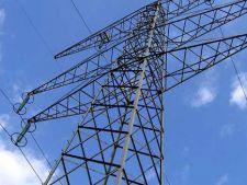 Tarifele la energia electrica ar putea fi blocate, daca apar