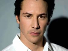 Top filme Keanu Reeves
