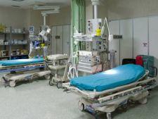 Durata medie de spitalizare va fi redusa in cazul unor boli