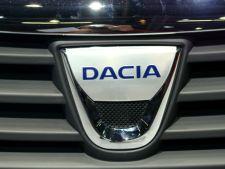 Dacia da startul campaniei Zilele Service Dacia
