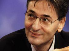 Romania primeste 306 milioane de euro, bani nerambursabili