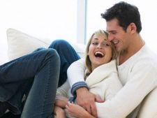 Motive pentru care barbatii isi doresc sa fie intr-o relatie