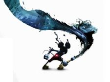 Disney transforma Epic Mickey 2 intr-un muzical