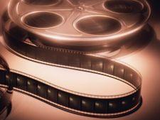 Programul Festivalului de Film Francofon, 23-29 martie