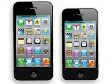 iPhone 5 va avea ecran de 4,6 inci?