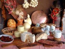 Recomandare de weekend: Targ de Bunavestire la Agronomie