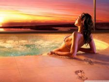 Metodele de relaxare preferate de zodii