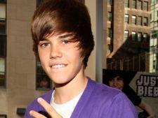 Boyfriend, noul single al lui Justin Bieber