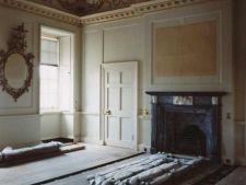 Cum sa renovezi o casa foarte veche