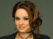 Andreea Marin Banica s-a gandit la divort?