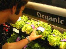Atentie la produsele eco!