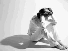 Ce trebuie sa stii despre schizofrenie