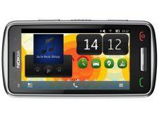 Ce noutati aduce Nokia Belle FP2