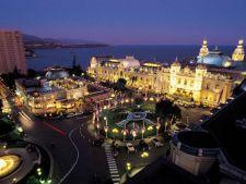 Cele mai bune hoteluri din lume pentru locatia in care se afla