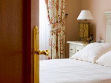 Criterii in alegerea unor usi de dormitor