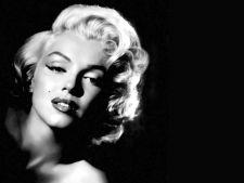 Marilyn Monroe in 3 filme de succes
