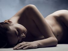 Mituri despre corpul uman