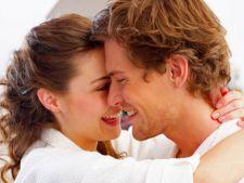 Motive pentru care femeile vor sa fie intr-o relatie