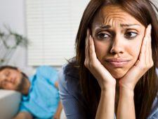 Ce nu le plac femeilor intr-o relatie, in functie de zodie
