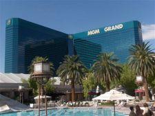 Cele mai mari hoteluri din lume