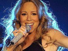 10 lucruri pe care nu le stiai despre Mariah Carey