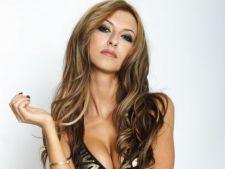 Andreea Balan a refuzat 20.000 de euro. Afla de ce!