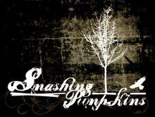 The Smashing Pumpkins lanseaza albumul