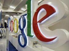Google a deschis sezonul de angajari