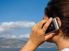 Tarifele de roaming din UE ar putea scadea de la 1 iulie