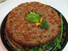 Cum pregatesti o masa de Paste pentru vegetarieni