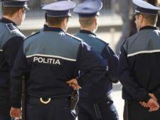 Hotarare CSAT: Se va limita recrutarea politistilor din sursa externa