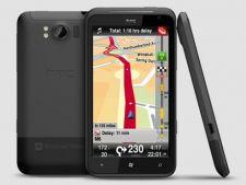 Smartphone-urile HTC Windows Phone vor avea GPS offline