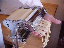 Cum faci produse naturale la tine in bucatarie