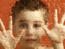2 aprilie este Ziua Internationala a Constientizarii Autismului