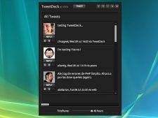 Bug in Tweetdeck: sute de conturi Twitter au fost desecurizate
