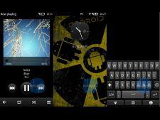 Cum arata Nokia Carla