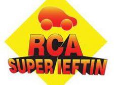 COMUNICAT Rcasuperieftin.ro reinstaleaza sistemul de plata cu Card Avantaj