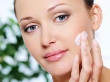 Cele mai comune cauze ale pielii uscate