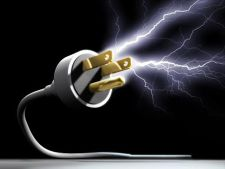 Guvernul a promis FMI sa scumpeasca electricitatea cu 5%