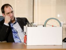 Manageri celebri care risca sa fie concediati