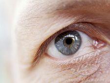 5 simptome ciudate care semnaleaza o boala serioasa