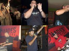 Grupul de Rezistenta a lansat single-ul