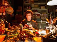 Filme din 2012 pentru intreaga familie