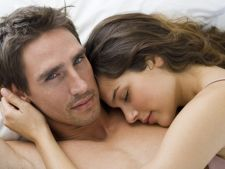Ce le place barbatilor in pat, in functie de zodie